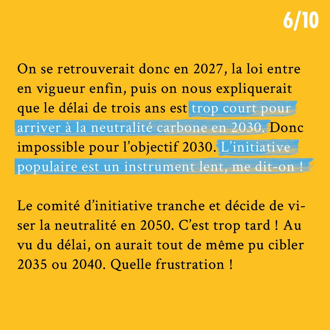 Post2 – Vignette6