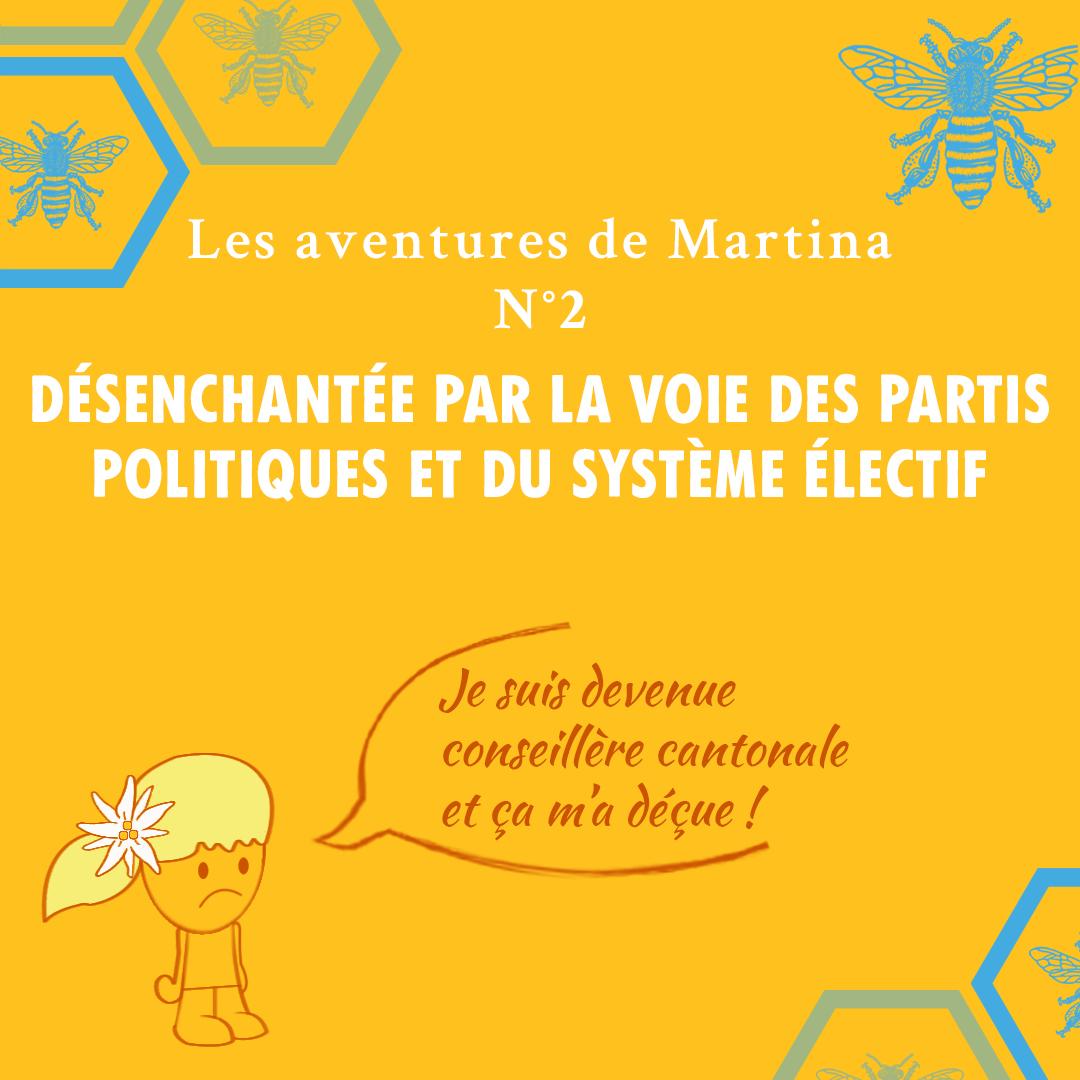 Martina3