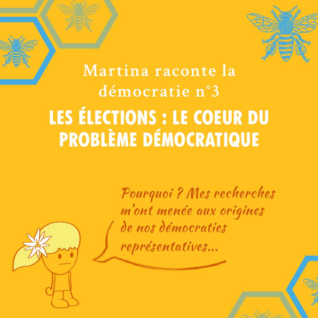 Martina 4