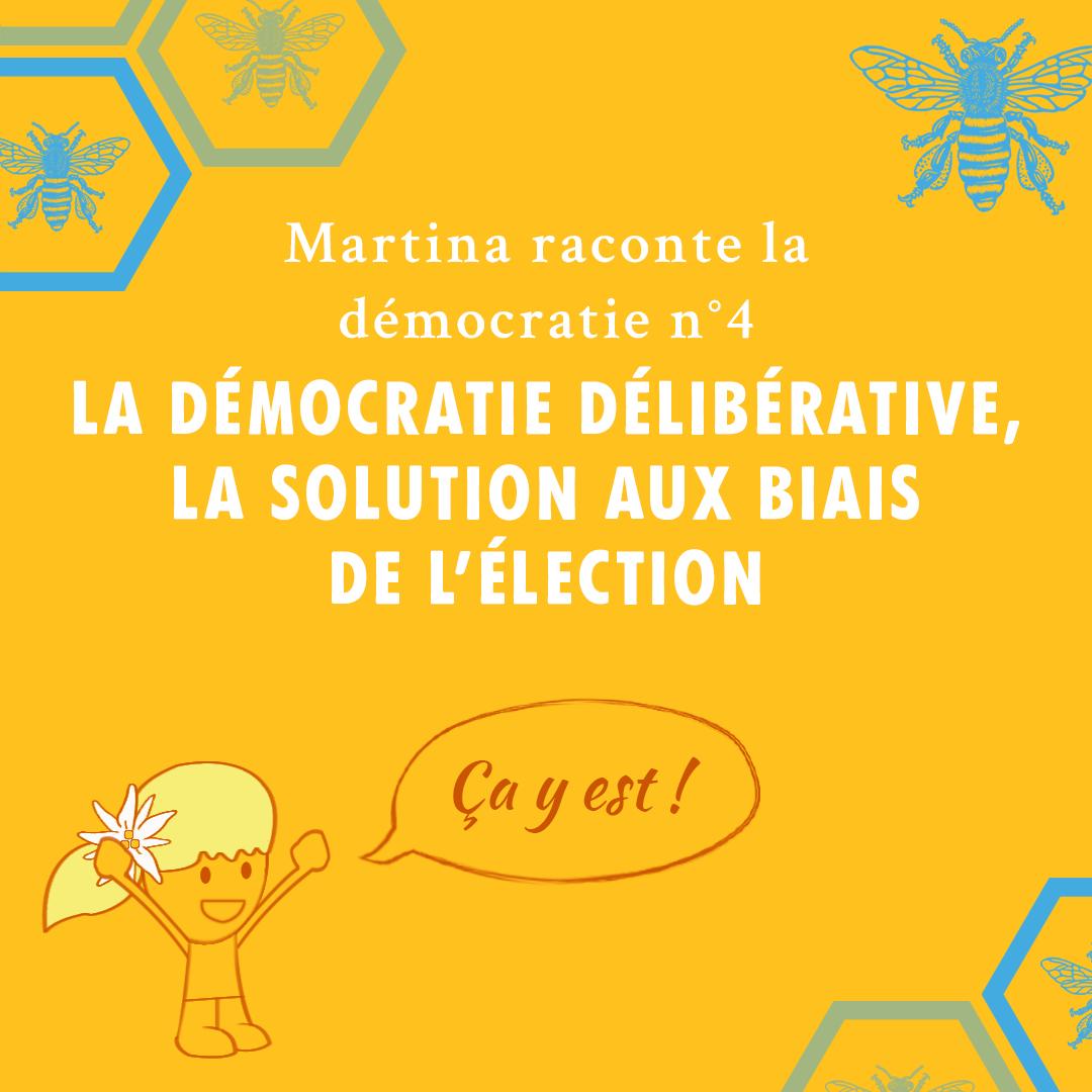 Martina5